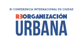 6ta conferencia internacional de cuidad