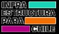 Infraestructura para chile