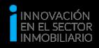 innovacion en el sector inmobiliario