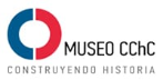 Museo CChC