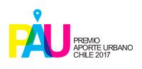 Premio Aporte Urbano