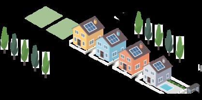 Déficit-habitacional-cchc-mejorar-viviendas-propuestas-CCHC