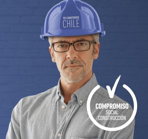 Compromiso Social Construcción