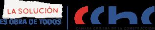 cchc-logotipo