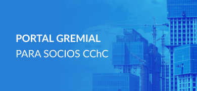 cchc-acceso-portal-gremial
