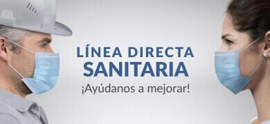 cchc-acceso-linea-directa-sanitaria