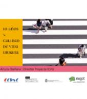 icvu-2020.png