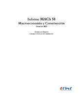 informe-mach-58.png