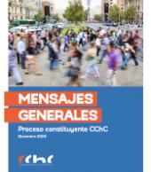 mensajes-generales-cchc.png