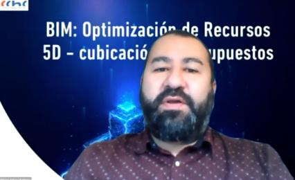bim-optimizacion-de-recursos-5d-cubicacion-y-presupuestos