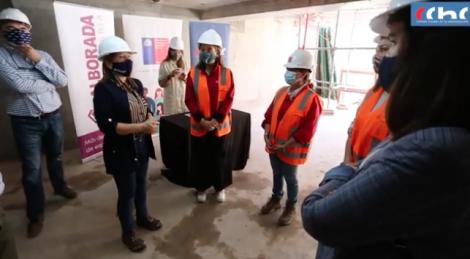 cchc-valparaiso-y-mesa-mujer-y-construccion-firman-convenio-para-la-reinsercion-laboral