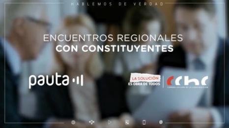 encuentros-regionales-con-constituyentes-antofagasta