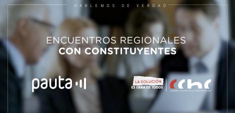 encuentros-regionales-con-constituyentes