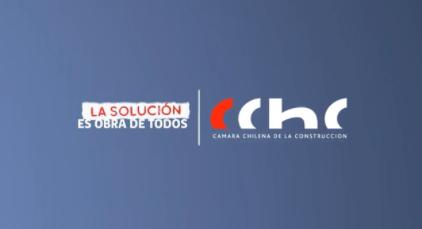 experiencia-empresa-socia-con-protocolo-sanitario-CChC