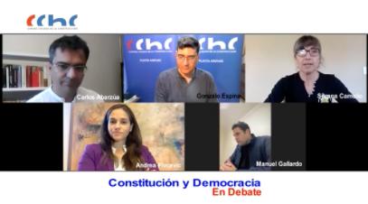 programa-constitucion-y-democracia-en-debate