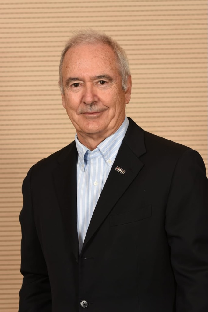 Antonio Errázuriz Ruiz-Tagle