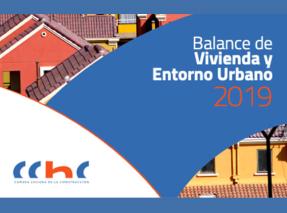 balance-vivienda-entorno-urbano