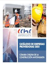 catalogo-proveedores-cchc-2021.png