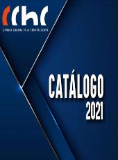 cchc-valdivia-2021.png
