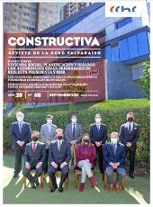 constructiva-118-170x230.jpeg