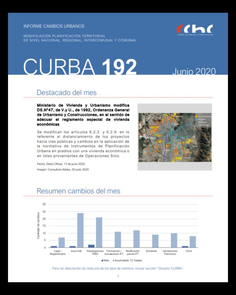 curba-192.png
