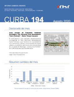 curba-194.png