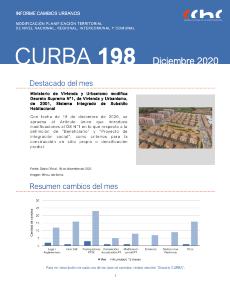 curba-198.png