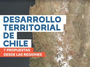 desarrollo-territorial