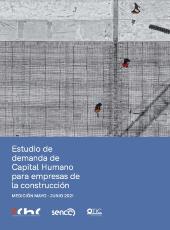 estudio-demanda-capital-humano-para-empresas-construccion.png