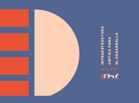 icd-2010-2027