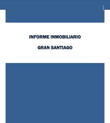 informe-34-2020-4-actividad-del-sector-inmobiliario-del-gran-santiago.png