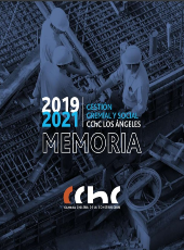 memoria-2019-2021-los-angeles.png