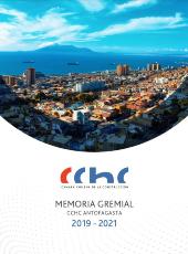 memoria-gremial-cchc-antofagasta-2019-2021.png