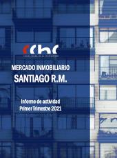 mercado-inmobiliario-primer-trimestre-2021.png