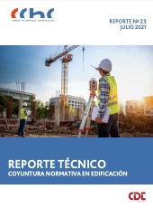 reporte-tecnico-coyuntura-normativa-en-edificacion-23.png