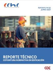 reporte-tecnico-coyuntura-normativa-en-edificacion.png
