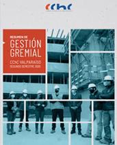 resumen_gestion_gremial.png