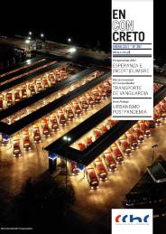 revista-en-concreto-207.png