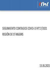 seguimiento-covid-2021-17.png