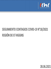 seguimiento-covid-2021-18.png
