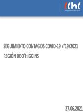 seguimiento-covid-2021-19.png