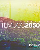 temuco-2050-2.png