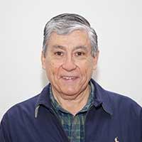 Armando Holzapfel