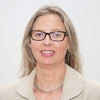 Bárbara Freitag