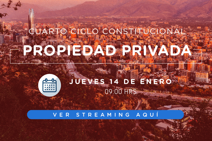 4 ciclo constitucional ver streaming  banners