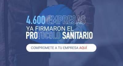4600-empresas-comprometidas-720%E2%80%8A%C3%97%E2%80%8A480