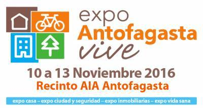 Banner-Antofagasta-Vive-%28720-x-385-px%29.jpg