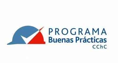 Banner_Buenas_Practicas.jpg