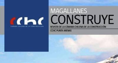 Banner_Magallanes_Construye_Diciembre.JPG
