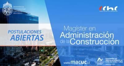 MACUC_720x385.jpg